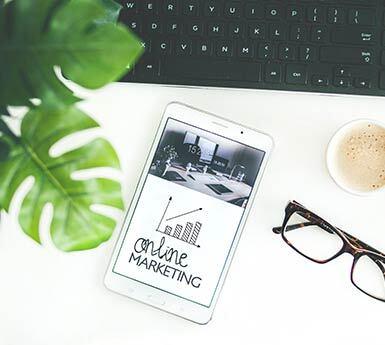 Digital_markting