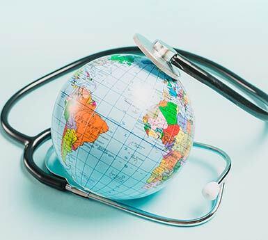 Global_health_policy