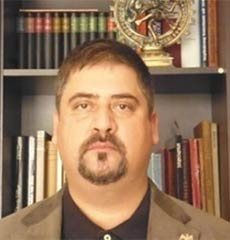 Professor-Dr-George-Reiff